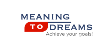 Meaning Dreams | Do your dreams really hold a hidden meaning?